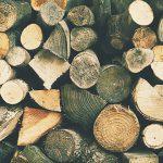 【失敗しない選び方】DIYで使いたい木材の種類・特徴について