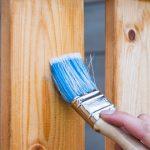ワンバイ?ツーバイ?DIYでよく使う木材の規格サイズについて