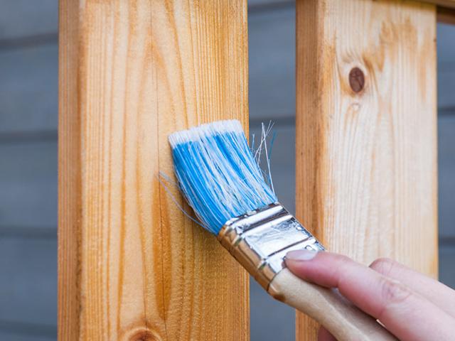 木材規格サイズ