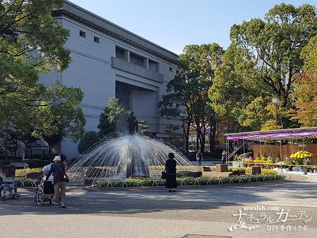 岐阜市歴史博物館